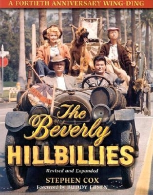 The Beverly Hillbillies: A Fortieth Anniversary Wing Ding - Cox, Stephen