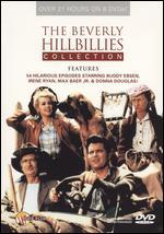 The Beverly Hillbillies Collection [6 Discs]
