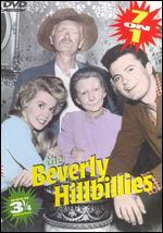 The Beverly Hillbillies, Disc One