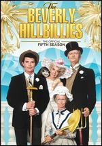 The Beverly Hillbillies: Season 05