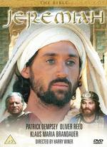 The Bible: Jeremiah - Harry Winer