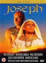 The Bible: Joseph