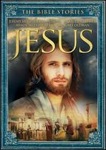 The Bible Stories: Jesus