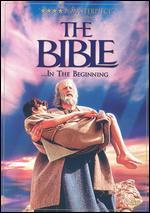 The Bible - John Huston