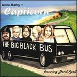 The Big Black Bus