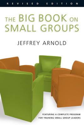 The Big Book on Small Groups - Arnold, Jeffrey