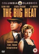 The Big Heat - Fritz Lang