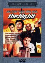 The Big Hit [Superbit]