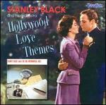 The Big Instrumental Hits/Hollywood Love Themes
