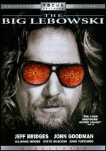 The Big Lebowski [WS] [Collector's Edition] [With $10 Little Fockers Movie Cash]
