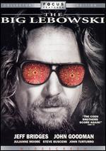 The Big Lebowski [WS] [Collector's Edition] - Joel Coen