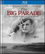 The Big Parade - King Vidor