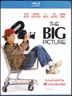 The Big Picture [Blu-ray] - Christopher Guest