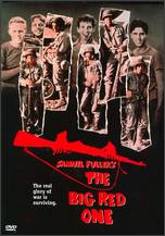 The Big Red One - Samuel Fuller