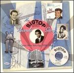 The Big Top Records Story: Classic New York Pop 1958-1964