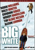 The Big White - Mark Mylod