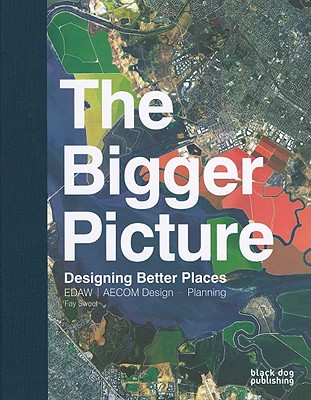 The Bigger Picture - Sweet, Fay