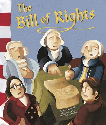 The Bill of Rights - Pearl, Norman