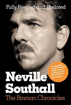 The Binman Chronicles - Southall, Neville