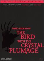 The Bird with the Crystal Plumage [Special Edition] [2 Discs]