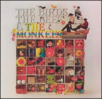The Birds, The Bees & the Monkees - The Monkees