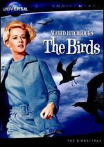 The Birds [Universal 100th Anniversary]