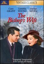 The Bishop's Wife - Henry Koster