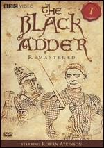 The Black Adder -