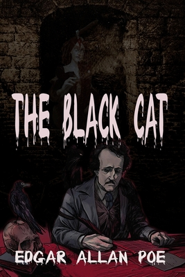 The Black Cat - Poe, Edgar Allan