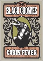 The Black Crowes: Cabin Fever Winter 2009