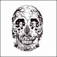 The Black Ghosts - The Black Ghosts