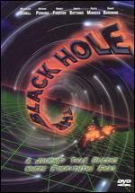 The Black Hole [WS]