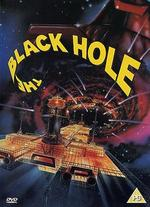 The Black Hole - Gary Nelson