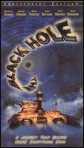 The Black Hole - Gary Nelson