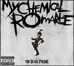 The Black Parade [Limited Edition]