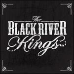 The Black River Kings