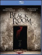 The Black Room [Blu-ray]