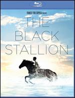 The Black Stallion [Blu-ray]