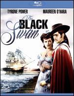 The Black Swan [Blu-ray]