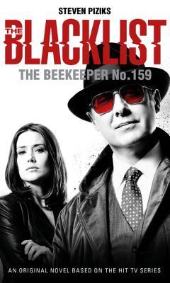The Blacklist: The Beekeeper No. 159 - Piziks, Steven