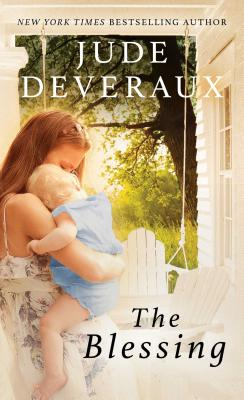 The Blessing - Deveraux, Jude