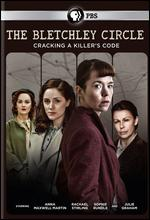 The Bletchley Circle - Andy DeEmmony