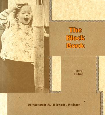 The Block Book -