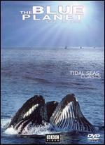 The Blue Planet: Seas of Life - Tidal Seas/Coasts
