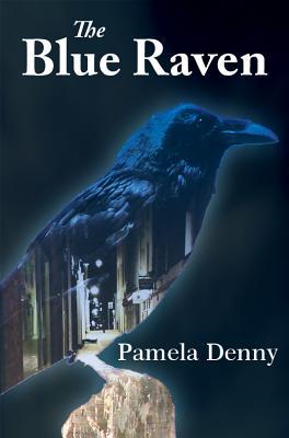 The Blue Raven - Denny, Pamela