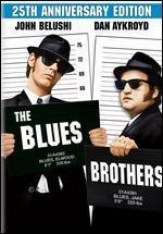 The Blues Brothers - John Landis