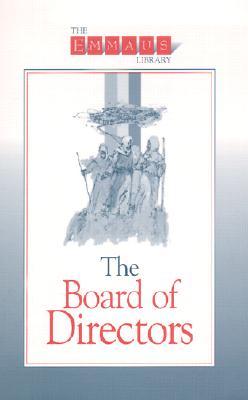The Board of Directors - Gilmore, Richard A