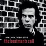 The Boatman's Call