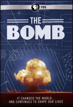 The Bomb