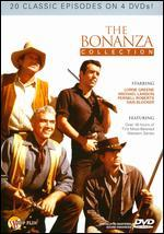 The Bonanza Collection [4 Discs]